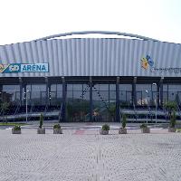 SD Arena