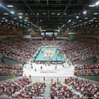 Panorama Arena