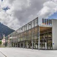 Arlberg WellCom