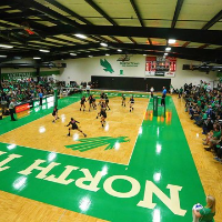 North Texas Volleyball Center