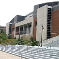 Xfinity Center Pavillion