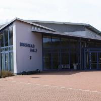 Bruchwaldhalle