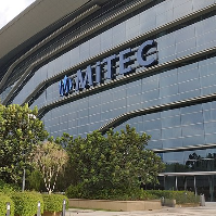 Malaysia International Trade and Exhibition Centre