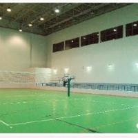 Al Taraji Club Hall