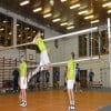 volleyboy03