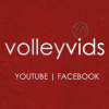 VolleyVids