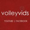 VolleyVids