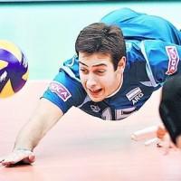 volleyvietnam