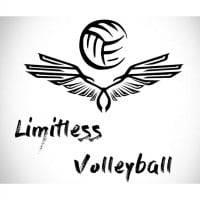 Limitless_Volleyball