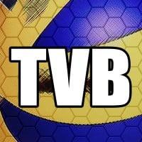 Thevolleyballbest97