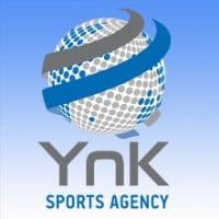 ynksports