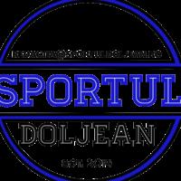 SportulDoljean6110