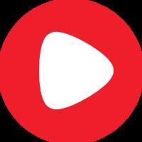 LokoTV