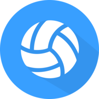 Worldofvolley