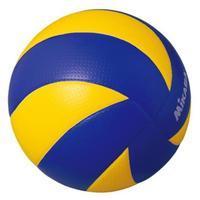 VolleyballSpace