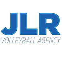 JLRVolleyballAgency