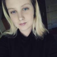 Micinaa_