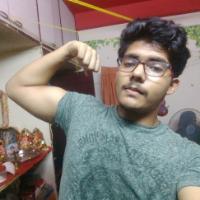 RiteshKashyap