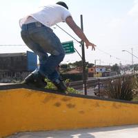AlexandreNascimento