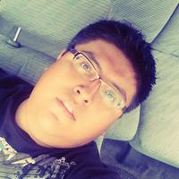 CarlosErnestoMarinPari
