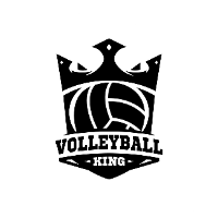 VolleyballKings