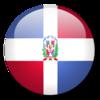 Dominican R.