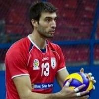 Michail Christoforidis