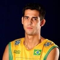 Dante Guimaraes Santos do Amaral