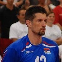 Andrija Gerić