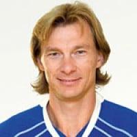 Dmitriy Fomin