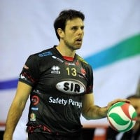 Goran Vujević
