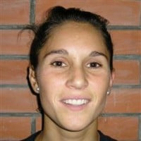 Marianela Robinet