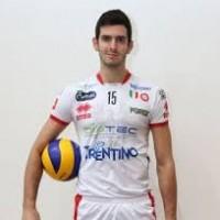 Michele Fedrizzi