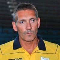 Luca Cantagalli