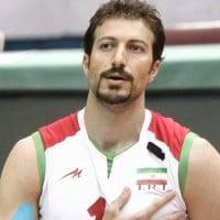 Mehdi Bazargard