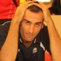 Mohsen Andalib