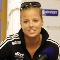 Kristýna Kolocová