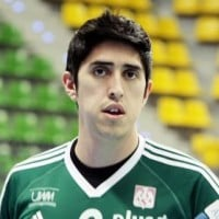 Pablo Bengolea