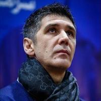 Slobodan Kovać