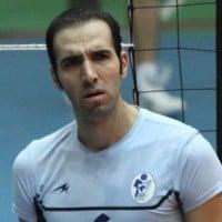 Hesam Bakhsheshi