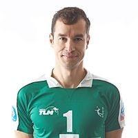 Alexandre Sloboda