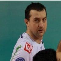 Petr Konecny