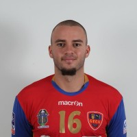 Emmanuel Ragondet