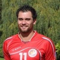 Florian Kilama