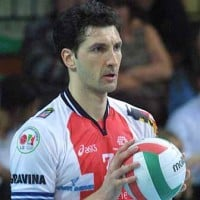 Pasquale Gravina