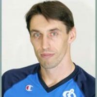 Stanislav Dineykin