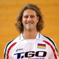 luke perry volleyball charlottenburg