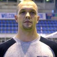 Vasa Mijić