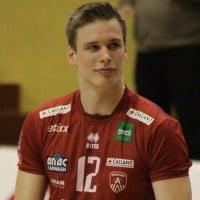Robbe Vandeweyer