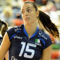 Lucia Crisanti